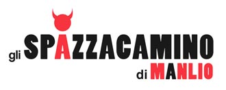 Gli Spazzacamino di Manlio - Pullizia canne fumarie in tutto il centro Italia