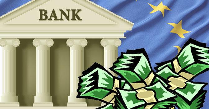 La banca garanzie del pellet