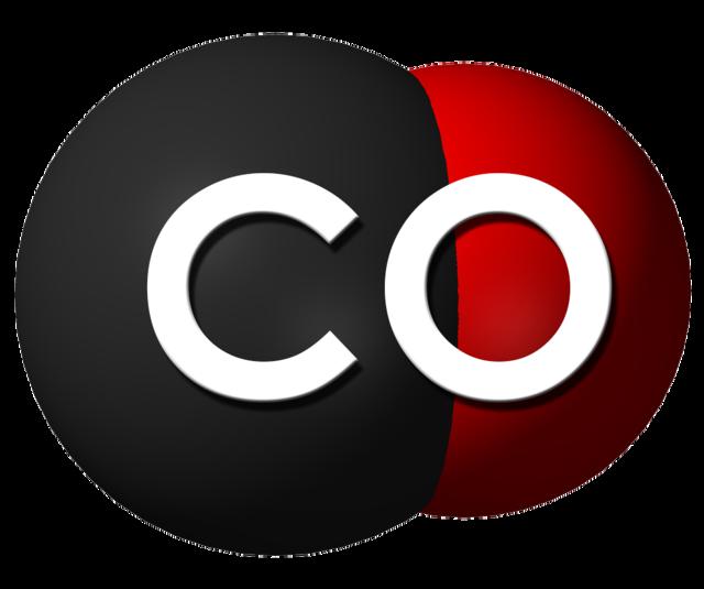 Il simbolo chimico del monossido di carbonio